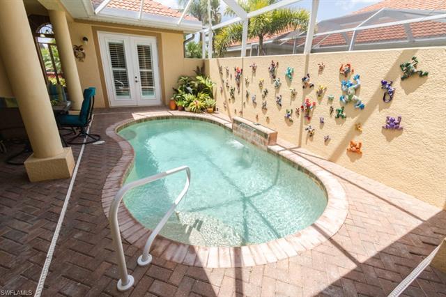5720 Kensington Loop, Fort Myers, FL 33912