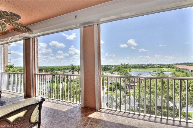 14270 Royal Harbour Ct 519, Fort Myers, FL 33908