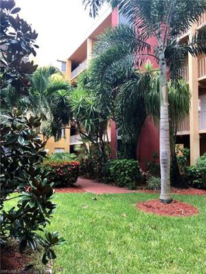 2366 E Mall Dr 503, Fort Myers, FL 33901