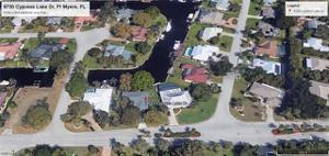 9730 Cypress Lake Dr, Fort Myers, FL 33919