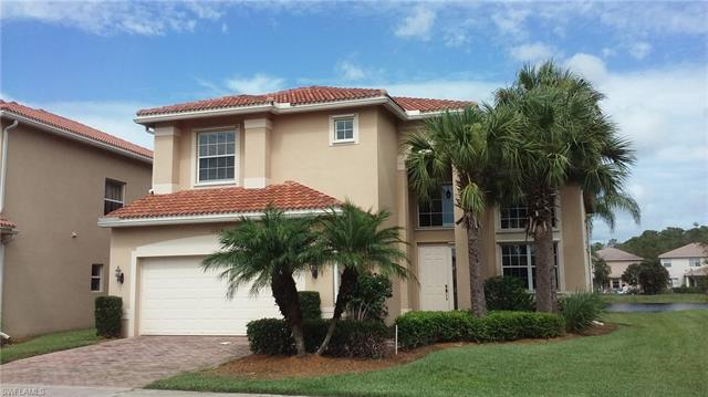 11214 Tulip Poplar Ln, Fort Myers, FL 33913