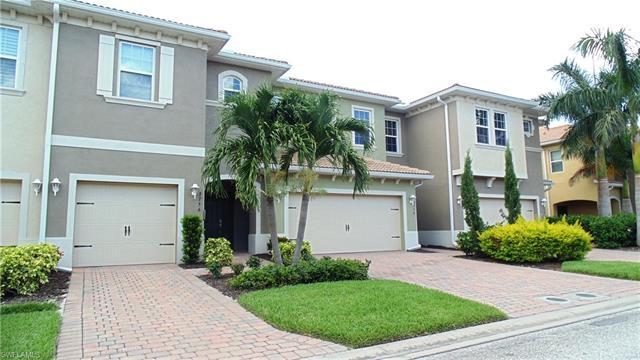 3756 Tilbor Cir, Fort Myers, FL 33916