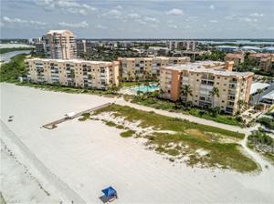 7400 Estero Blvd 324, Fort Myers Beach, FL 33931