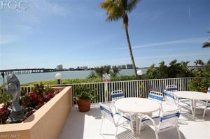 8701 Estero Blvd 106, Fort Myers Beach, FL 33931