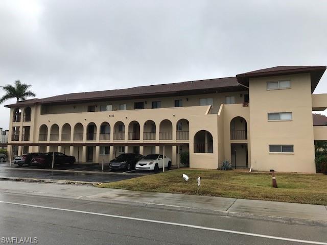 6102 Whiskey Creek Dr 101, Fort Myers, FL 33919