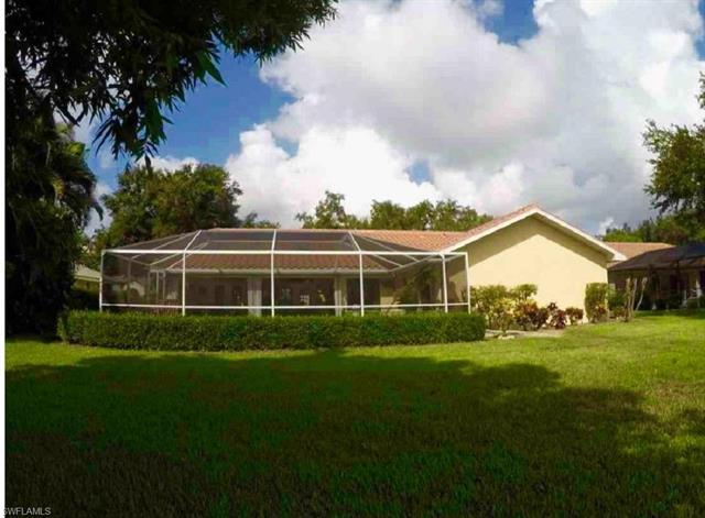 13140 Parkline Dr E, Fort Myers, FL 33913