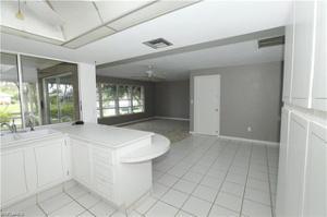 995 Clarellen Dr, Fort Myers, FL 33919
