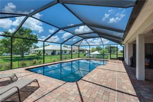 530 Ne Van Loon Ln, Cape Coral, FL 33909