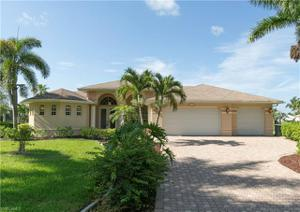 11262 Royal Tee Cir, Cape Coral, FL 33991