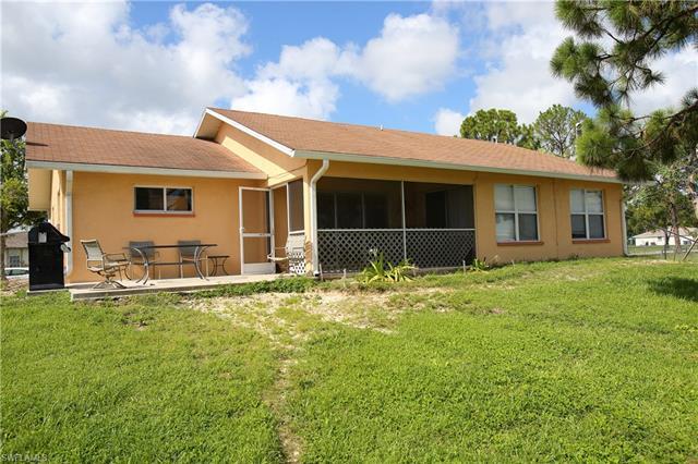 4108 7th St W, Lehigh Acres, FL 33971