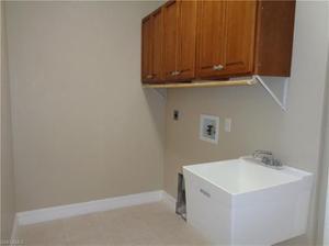 203 W 6th St, Lehigh Acres, FL 33972