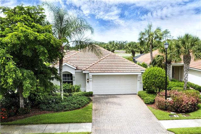 10036 Oakhurst Way, Fort Myers, FL 33913