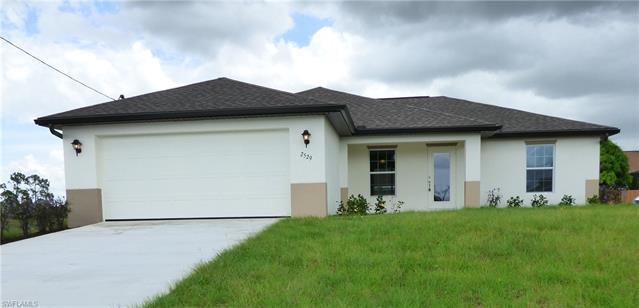 1121 Ne 4th Ave, Cape Coral, FL 33909