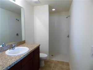 1419 Ne 2nd Ave, Cape Coral, FL 33909
