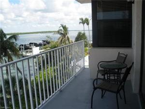 8701 Estero Blvd 202, Fort Myers Beach, FL 33931