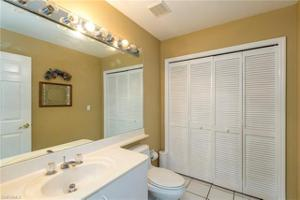12870 Eagle Pointe Cir, Fort Myers, FL 33913