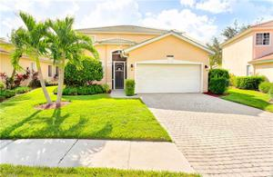 14098 Clear Water Ln, Fort Myers, FL 33907