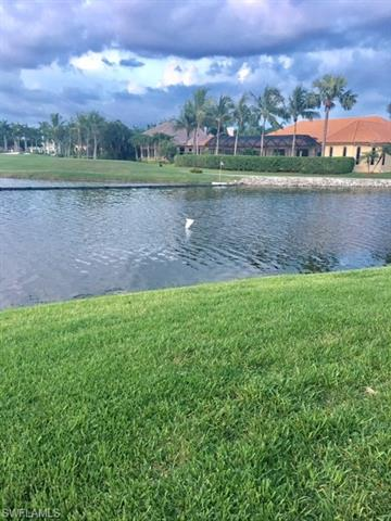 14987 Rivers Edge Ct 137, Fort Myers, FL 33908