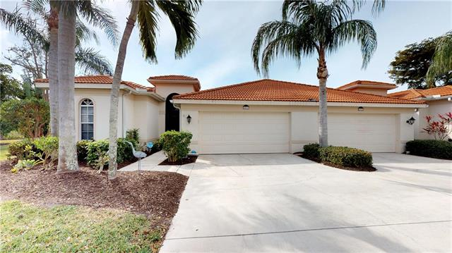 15119 Ports Of Iona Dr, Fort Myers, FL 33908