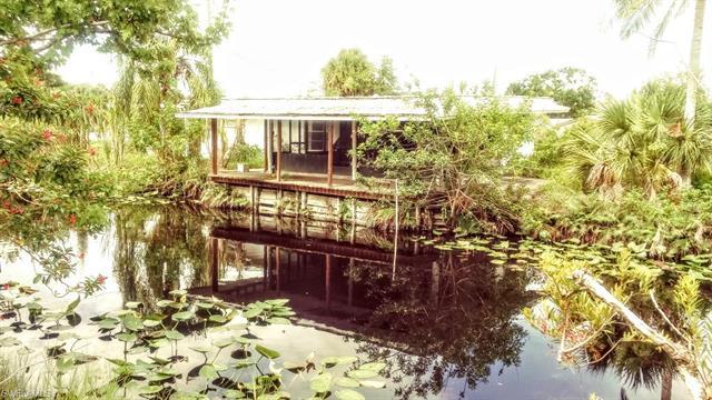 1024 Duck Ln, Okeechobee, FL 34974