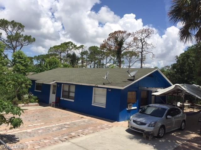 10851 Bonita Dr, Bonita Springs, FL 34135