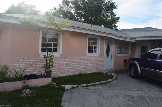 3556 Evans Ave, Fort Myers, FL 33901
