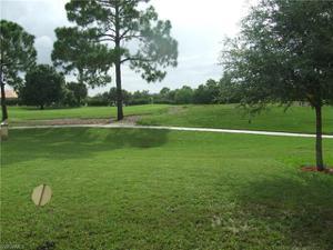 9058 Leatherwood Loop, Lehigh Acres, FL 33936