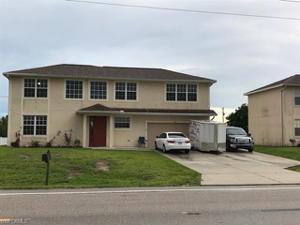 2513 23rd St Sw, Lehigh Acres, FL 33976