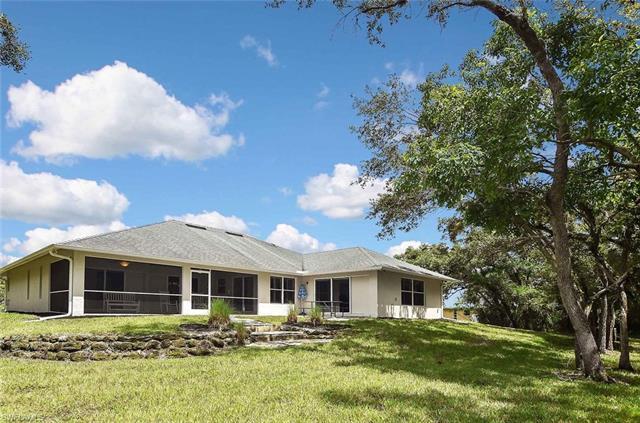 2301 Herzog Rd, Alva, FL 33920
