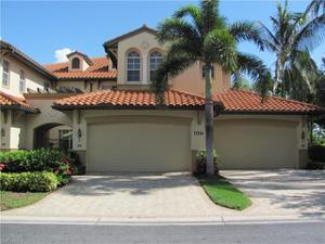 11246 Bienvenida Way 102, Fort Myers, FL 33908
