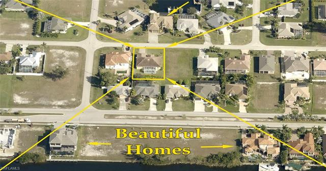 3506 Sw 29th Ave, Cape Coral, FL 33914