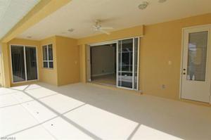 3506 Sw 29th Ave, Cape Coral, FL 33914