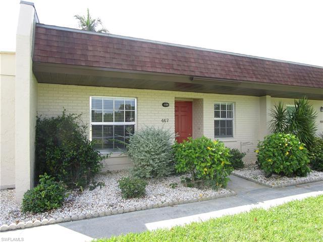 6300 S Pointe Blvd 467, Fort Myers, FL 33919