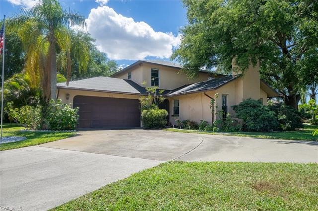 2330 Se 8th Ter, Cape Coral, FL 33990