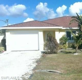 4514 28th St Sw, Lehigh Acres, FL 33973
