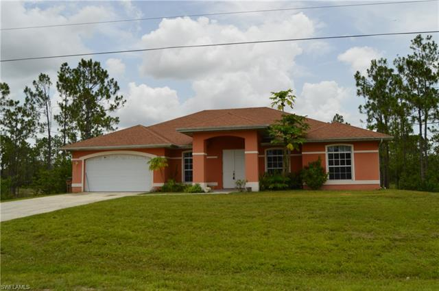 751 Halsey Ave, Lehigh Acres, FL 33974