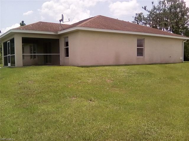1115 Chipley St, Lehigh Acres, FL 33974
