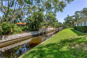 1245 Shadow Ln, Fort Myers, FL 33901