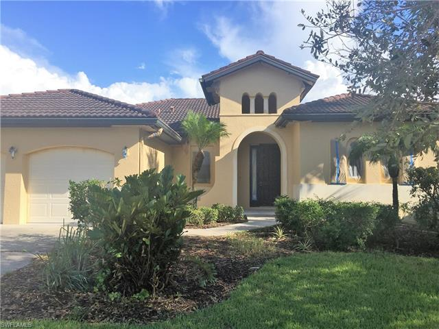12639 Kentwood Ave, Fort Myers, FL 33913