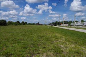1030 Ne 24th Ave, Cape Coral, FL 33909