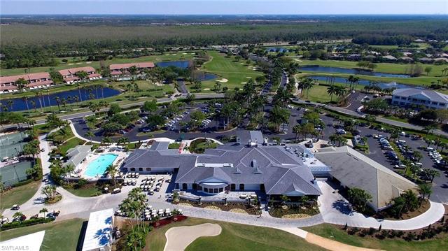 10285 Bismark Palm Way 1016, Fort Myers, FL 33966
