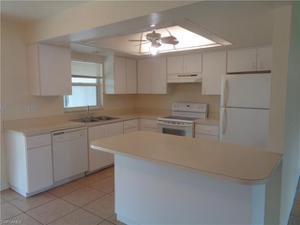 130 Sw 20th St, Cape Coral, FL 33991