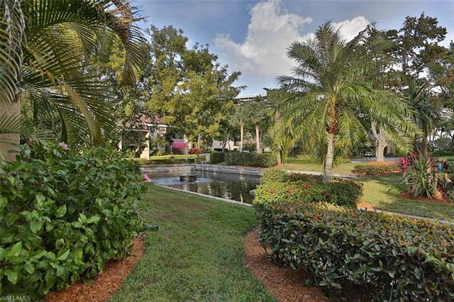 4837 Springline Dr, Fort Myers, FL 33919