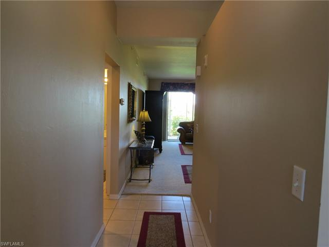 8066 Queen Palm Ln 515, Fort Myers, FL 33966