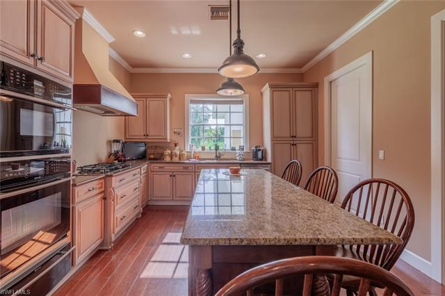 12320 Coyle Rd, Fort Myers, FL 33905