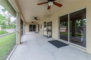 3411 24th St Sw, Lehigh Acres, FL 33976