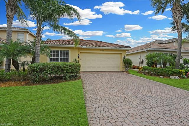 10477 Carolina Willow Dr, Fort Myers, FL 33913