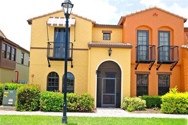 8788 Javiera Way 8401, Fort Myers, FL 33912