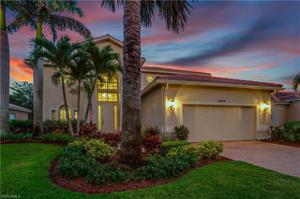 15979 Cutters Ct, Fort Myers, FL 33908