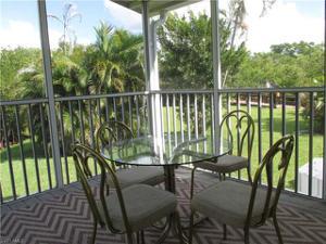 19681 Summerlin Rd 615, Fort Myers, FL 33908